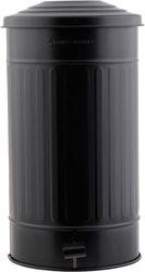 prullenbak---matt-zwart---24-liters---house-doctor[0].jpg